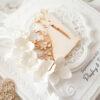 Zaproszenie ręcznie robione na ślub 23