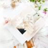 Zaproszenie ręcznie robione na ślub 15