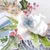 Kartka ręcznie robiona na Boże Narodzenie 17