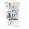 Kartka ręcznie robiona na rocznicę ślubu 13