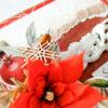 Kartka ręcznie robiona na Boże Narodzenie 27