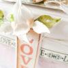 Pudełko ręcznie robione na rocznicę ślubu 5