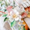 Kartka ręcznie robiona na Wielkanoc 41
