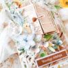 Kartka ręcznie robiona na Wielkanoc 42